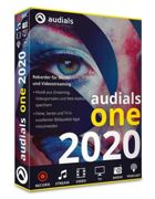 Audials One 2020, Download
