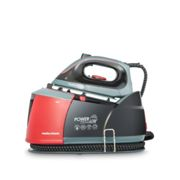 AutoClean Power Steam Elite Steam Generator Iron