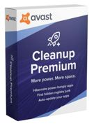Avast Premium Security 2020 Multi Device Instant Download 1 Device 2 Years