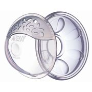 Avent cups of lactation comfort box 2