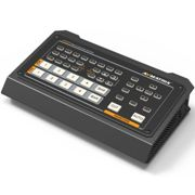 AVMATRIX HVS0401 HDMI Live Stream Switcher