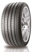 Avon ZX7 ( 255/45 R20 101W with Rim flange protection )