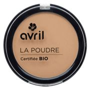 Avril Compact Powder Nude 7g