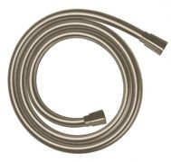 Axor Isiflex Shower Hose 1250 mm
