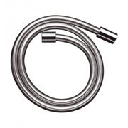 Axor Shower Hose Isiflex 1600mm Chrome