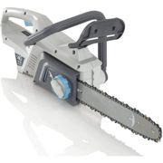 """(bare tool) Swift 40V Cordless12"""" Lightweight Chainsaw"""