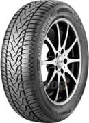 Barum Quartaris 5 ( 205/50 R17 93W XL )