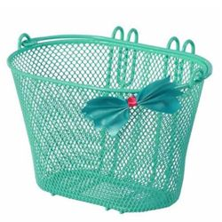 Pricehunter.co.uk - Price comparison & product search. Product image for  bicycle baskets