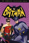 Batman - The Complete Television Series (1966)