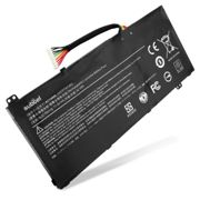 Battery for Acer Nitro VN7-571G-56WH - 4600mAh   Replacement Battery   Spare Battery