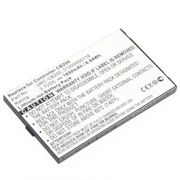 Battery for Sonos Controller CB200 Replacement Battery 1850mAh Spare Battery Backup