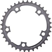 BBB BCR-31 - CompactGear Chainring 110mm Grey   Inner
