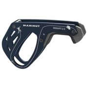 Belay devices Mammut Smart 2.0