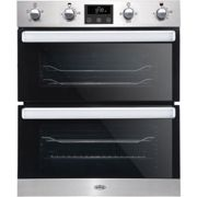 Belling BI702FPSS 70cm Built Under Electric Oven-Stainless Steel