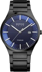 Pricehunter.co.uk - Price comparison & product search. Product image for  watches bering