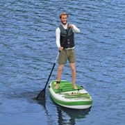 Bestway Hydro-Force Freesoul Tech Convertible Set Inflatable SUP Stand Up