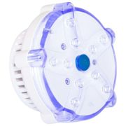 Bestway Lay-Z-Spa 7-Color LED Light Hot Tub Multi-colored Lighting System