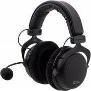 Beyerdynamic MMX300 - 2. Generation