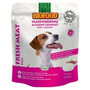 Biofood Duck Meal for Dogs 7 x 90g