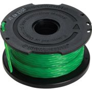 Black and Decker A6482 Genuine Spool and Line for GL7033, 8033 and 9035 Grass Trimmers Pack of 1