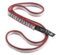 Black Diamond 10 MM Dynex Runners 30 CM Red, Size 30 cm - Slings, Color RED
