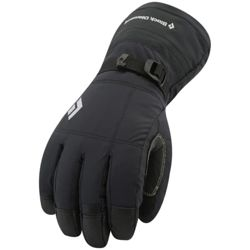 Gloves-image