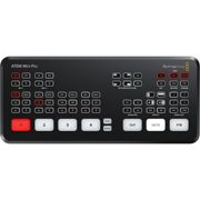 Blackmagic Design ATEM Mini PRO Live Stream Switcher