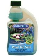 Blagdon Bioactive Pond Tap Safe 250ml