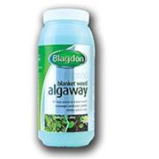 Blagdon Blanketweed Algaway Large