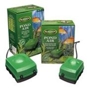 Blagdon PA2 Pond Air Pump