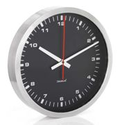 Blomus Clocks 63214 40 cm Black