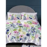 bluebellgray Foxglove Duvet Cover Set, Multi
