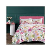 bluebellgray Summer Duvet Cover Set