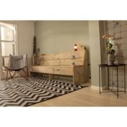 Bo-Leisure Outdoor Rug Chill mat L Lounge 2.7x2 m Wave