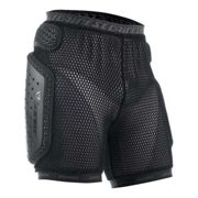 Body protections Dainese Hard Short E1