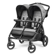 Book For Two CINDER Peg Perego