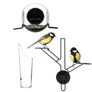 Born in Sweden - Bird Feeder Kit