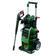 Bosch Advanced Aquatak 150 Electric Pressure Washer