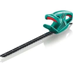 Pricehunter.co.uk - Price comparison & product search. Product image for  bosch ahs 55-16 hedge trimmer