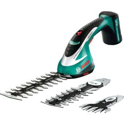 Pricehunter.co.uk - Price comparison & product search. Product image for  cordless shrub shears