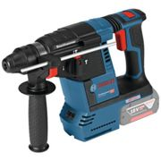 Bosch Bosch GBH 18 V-26 Professional 18V SDS Hammer Drill (Bare Unit with L-BOXX)