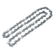 Bosch Chain for AKE 40, 40 S and 40-19 S Chainsaws 400mm