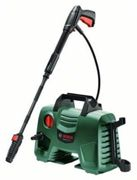 Bosch EasyAquatak 110 Electric High Pressure Washer