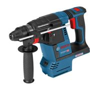 Bosch GBH 18 V-26 18v Cordless SDS Drill No Batteries No Charger No Case