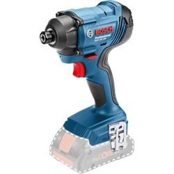 Pricehunter.co.uk - Price comparison & product search. Product image for  bosch impact driver