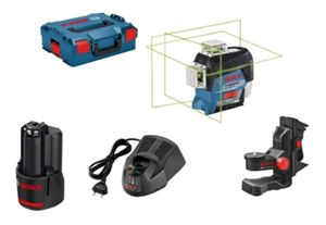 Construction Lasers-image