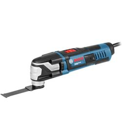 Pricehunter.co.uk - Price comparison & product search. Product image for  bosch gop 55 36