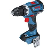 Bosch GSB 18 V-60 C 18v Cordless Connect Ready Combi Drill No Batteries No Charger No Case