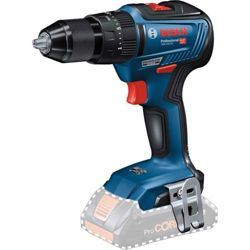 Pricehunter.co.uk - Price comparison & product search. Product image for  bosch 18v gsb