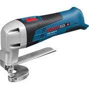 Bosch GSC 12 V-LI 12v Cordless Metal Shears No Batteries No Charger No Case